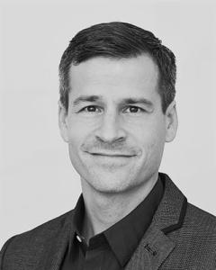 Felix Gnehm