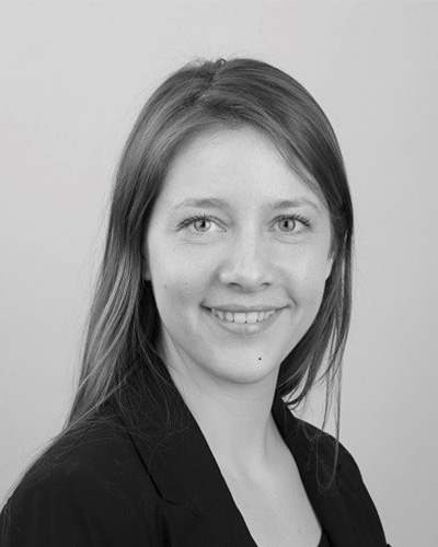 Lene Petersen