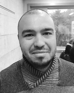 Javier Zimmermann
