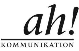Logo Andrea Helfenstein