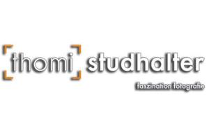 Logo Studhalter