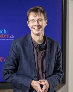 Stefan Inderbitzin
